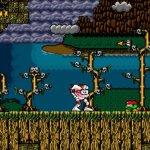 Скриншот SEGA Mega Drive Classic Collection Volume 3 – Изображение 38