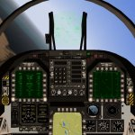 Скриншот F/A-18: Operation Iraqi Freedom – Изображение 23