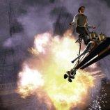 Скриншот Wild Wild West: The Steel Assassin – Изображение 3
