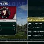 Скриншот Tiger Woods PGA Tour 14 – Изображение 1