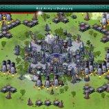 Скриншот City Conquest