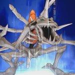 Скриншот Digimon Story: Cyber Sleuth – Изображение 4