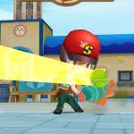 Скриншот Ace of Tennis – Изображение 3