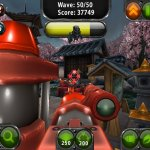 Скриншот Commando Jack – Изображение 43