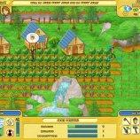 Скриншот Orchard