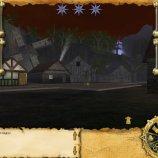 Скриншот Frayed Knights: The Skull of S'makh-Daon