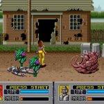 Скриншот SEGA Mega Drive Classic Collection Volume 3 – Изображение 40