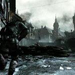Скриншот Resident Evil 6 – Изображение 140