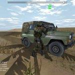 Скриншот Specnaz: Project Wolf – Изображение 43