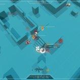 Скриншот Project Haven