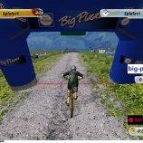 Скриншот Mountainbike Challenge 09