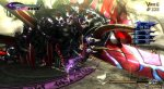 Героиня Bayonetta 2 красуется в бикини на новых кадрах из игры - Изображение 10