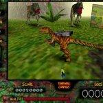 Скриншот Nanosaur Extreme – Изображение 4