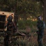 Скриншот The Walking Dead: Michonne – Изображение 21