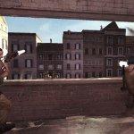 Скриншот Tom Clancy's Rainbow Six: Lockdown – Изображение 5