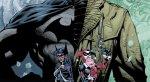Классический комикс Hush может стать основой мультфильма о Бэтмене - Изображение 3