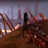 Скриншот Revelations 2012 – Изображение 1