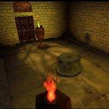 Скриншот Fort Boyard: The Quest