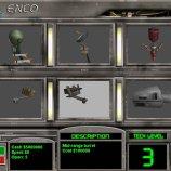 Скриншот Dark Ore