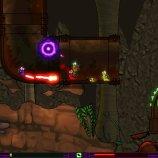 Скриншот Snailien Invasion