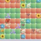 Скриншот PopCulture Sudoku