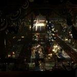 Скриншот Resident Evil 6 – Изображение 115