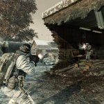 Скриншот Call of Duty: Black Ops - Escalation – Изображение 2