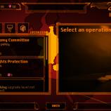 Скриншот Agenda