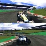 Скриншот F1 2009 – Изображение 87