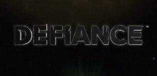 Defiance (2013). Видео #5