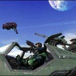 Скриншот Halo: Combat Evolved – Изображение 9