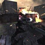 Скриншот Warmonger, Operation: Downtown Destruction