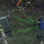 Скриншот Earth Defense Force 2 Portable V2 – Изображение 17