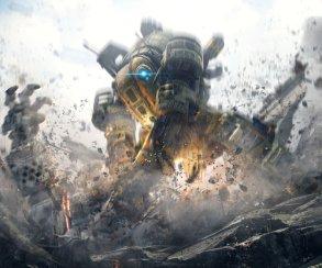 Отчет EA: Titanfall 2 в 2017-м, Battlefront  уйдет 10 млн копий
