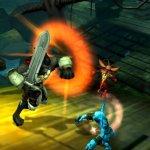 Скриншот Heroes of Ruin – Изображение 26