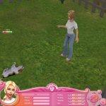Скриншот Pet Vet 3D: Animal Hospital – Изображение 1
