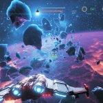 Скриншот Everspace – Изображение 22