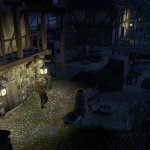 Скриншот Life is Feudal: Forest Village – Изображение 12