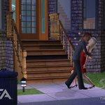 Скриншот The Sims 2: Nightlife – Изображение 18
