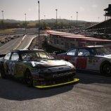 Скриншот NASCAR: The Game 2011 – Изображение 2