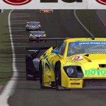 Скриншот GTR: FIA GT Racing Game – Изображение 9