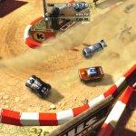 Скриншот Mini Motor Racing EVO – Изображение 13