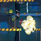 Скриншот Super Rocket Shootout – Изображение 6