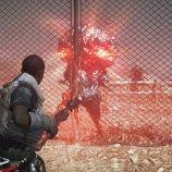 Скриншот Metal Gear Survive – Изображение 6