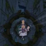 Скриншот Forward to the Sky – Изображение 4