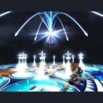 Скриншот Kingdom Hearts HD 2.5 ReMIX – Изображение 32