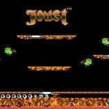 Скриншот Joust