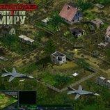 Скриншот Противостояние: Принуждение к миру