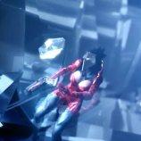 Скриншот Chroma