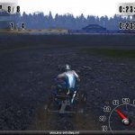 Скриншот ATV GP – Изображение 12
